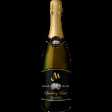 Product image for  Manor Estates Sparkling Brut