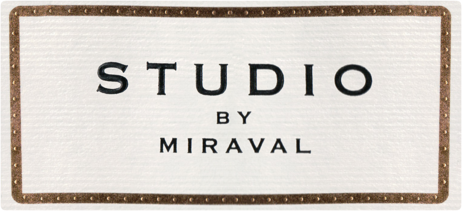 Miraval Studio Rose 2019