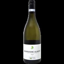 2018 Dominique Lafon Bourgogne Aligote