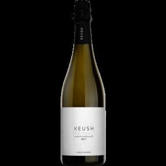 Bottle shot for  Keush Vayots Dzor Brut