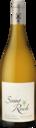 Bottle shot for 2017 Chateau Saint Roch Vieilles Vignes Blanc