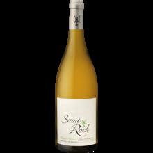 2017 Chateau Saint Roch Vieilles Vignes Blanc