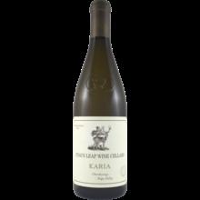 2018 Stags Leap W.C. Chardonnay Karia
