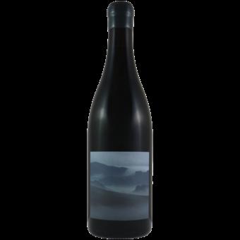 Bottle shot for 2018 Arnot Roberts Syrah Clary Ranch