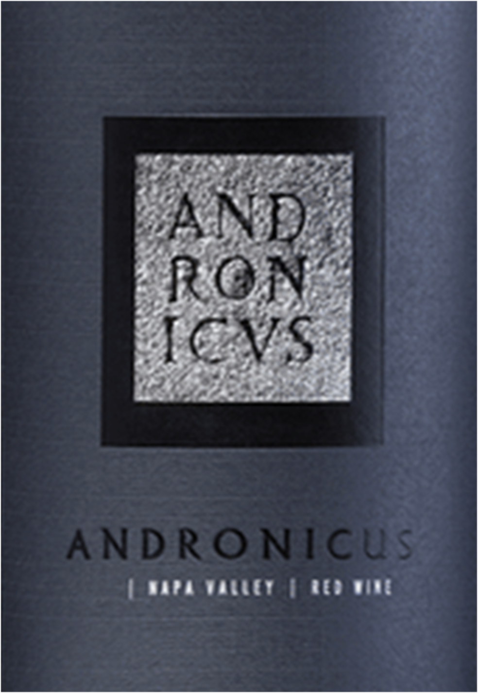 Titus Andronicus 2018