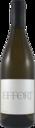Bottle shot for 2016 Effort Chardonnay