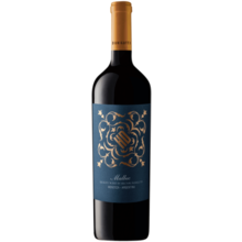 Product image for 2019 Durigutti Hd Malbec