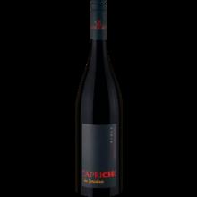 Product image for 2016 Bodegas Landaluce Capricho De Landaluce