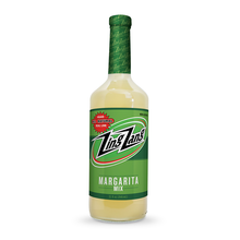 Product image for  Zing Zang Margarita Mix