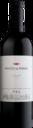 Bottle shot for 2017 Quinta De Roriz Prazo De Roriz Douro Red