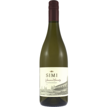 Product image for 2019 Simi Chardonnay