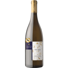 2019 Kellerei Auer Pinot Grigio
