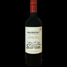 Product image for 2019 Domaine Bousquet Malbec