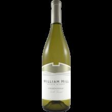 2019 William Hill Chardonnay North Coast