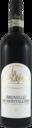 Bottle shot for 2016 Altesino Brunello Di Montalcino