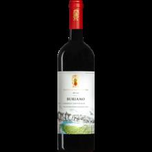 Product image for 2015 Rocca Di Castagnoli Buriano Cabernet Sauvignon