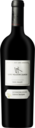 Bottle shot for 2015 Long Meadow Ranch Rutherford Cabernet Sauvignon