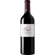 Product image for 2017 Elyse Cabernet Sauvignon