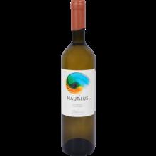Product image for 2018 Domaine Foivos Nautilus White
