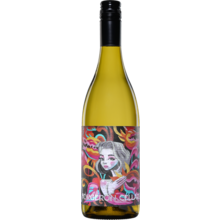 Product image for 2019 Forgeron Cellars Otherworldly Chardonnay