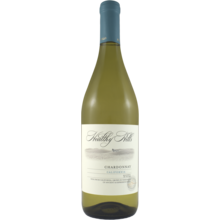 Product image for 2019 Healthy Hills Chardonnay
