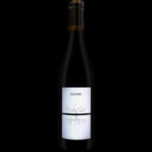 Product image for 2018 Saison Coast Grade Vineyard Pinot Noir