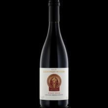Product image for 2018 Lightpost San Luis Obispo Pinot Noir