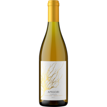 Product image for 2017 Apriori Sonoma Chardonnay