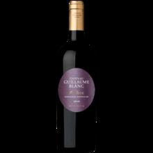 Product image for 2019 Chateau Guillaume Blanc Bordeaux Superieur Malbec