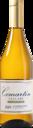 Bottle shot for 2019 Comartin Private Reserve Chardonnay