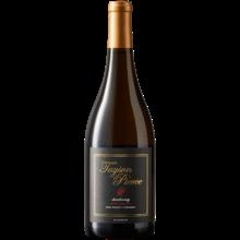 Product image for 2016 Tayson Pierce Chardonnay