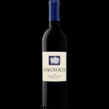 Product image for 2018 Magnolia Cabernet Sauvignon