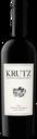 Bottle shot for 2016 Krutz Beckstoffer Georges Iii Cabernet Sauvignon
