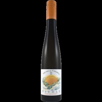 Bottle shot for  Michele Chiarlo Nivole Moscato D'asti