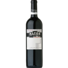 Product image for 2019 Altos Las Hormigas Malbec Clasico