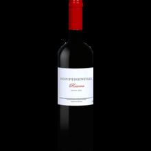 Product image for 2017 Casa Santos Lima Confidencial Reserva Red Lisboa