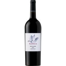 Product image for 2016 Magnolia Red Blend North Coast
