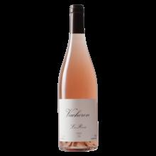 Product image for 2020 Domaine Vacheron Sancerre Rose
