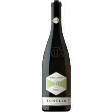 Product image for 2019 La Tunella Pinot Grigio