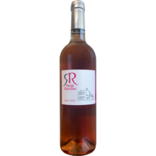 Product image for 2020 Chateau Rose Roudier Rose