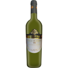 Product image for 2019 Nativ Falanghina Vico Riviera 99