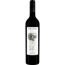 Product image for 2012 Truth Red Blend Napa Valley