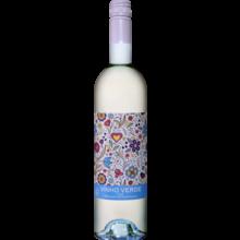 Product image for 2020 Quinta Da Lixa Flores Vinho Verde