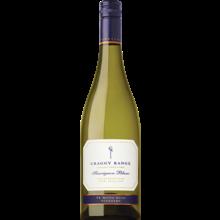 Product image for 2020 Craggy Range Te Muna Sauvignon Blanc