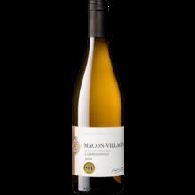 Product image for 2020 Paul Lacroix Macon Villages