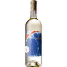 Product image for 2018 The Anarchist White