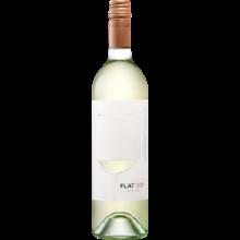 Product image for 2018 Flat Top Hills Sauvignon Blanc