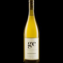 Product image for 2017 Grochau Cellars Chardonnay