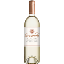 Product image for 2018 Summerland Sauvignon Blanc Central Coast