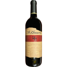 Product image for 2017 Buccaneer Red Blend Dead Drift